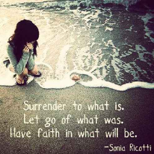 letting go quotes and sayings (2)