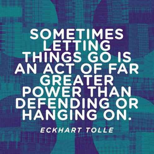 sad letting go quotes (3)