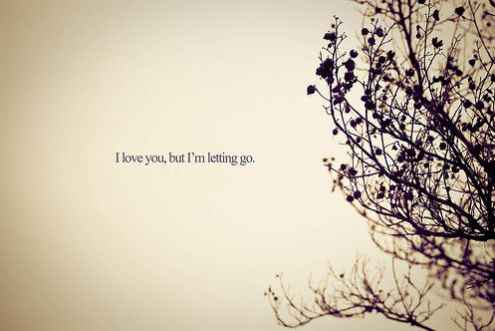 letting go quotes pinterest (3)