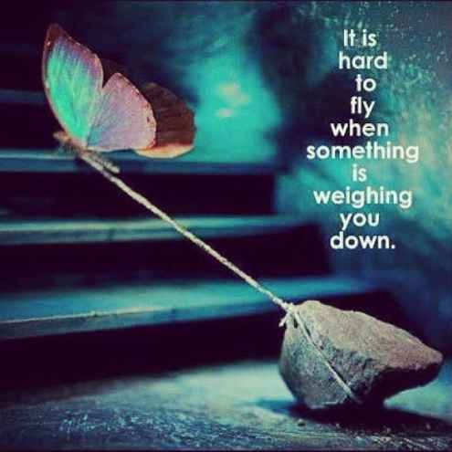 1508157247 959 52 Inspiring Letting Go Quotes And Sayings With Images