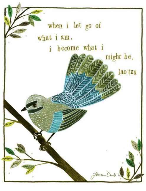 sad letting go quotes (1)