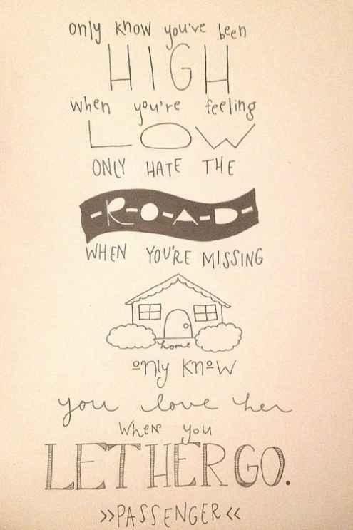 letting go quotes tumblr (2)