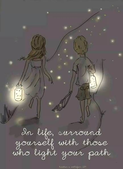 light-your-path-love-pictures