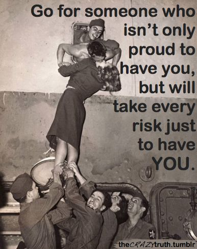 risk-love-pictures