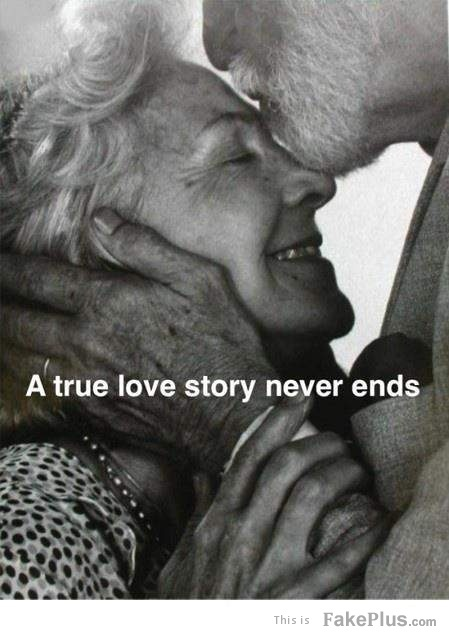 true-love-story-love-pictures