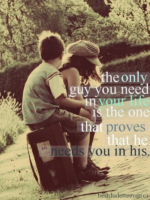 guy-you-need-love-pictures