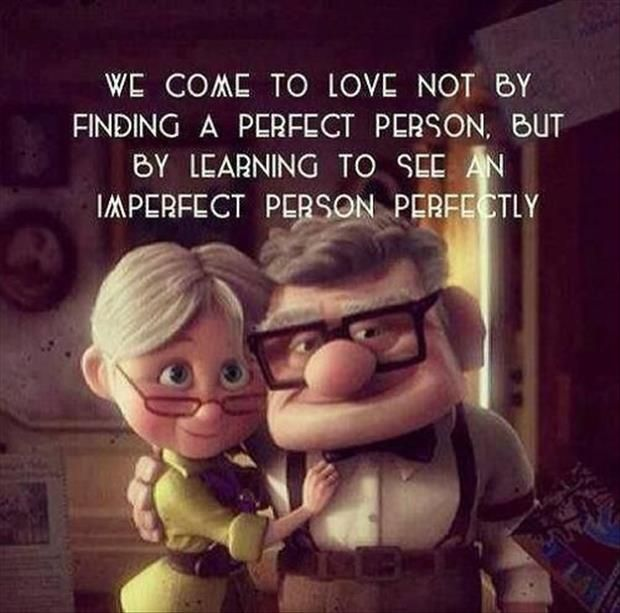 up-love-pictures