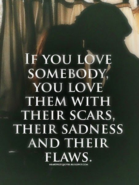 scars-and-flaws-love-pictures