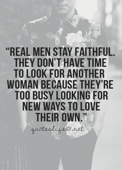 real-men-faithful-love-pictures