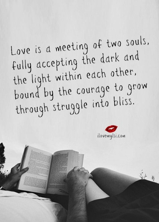 meeting-of-two-souls-love-pictures