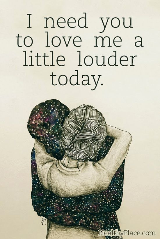 love-me-louder-love-pictures