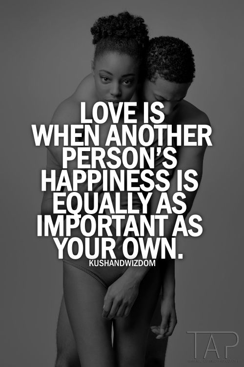 happiness-love-pictures