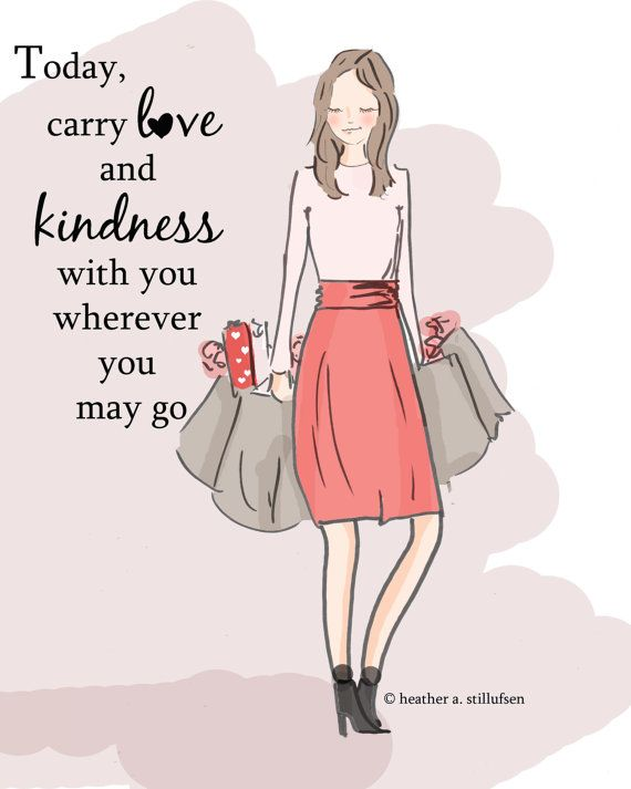 carry-love-love-pictures
