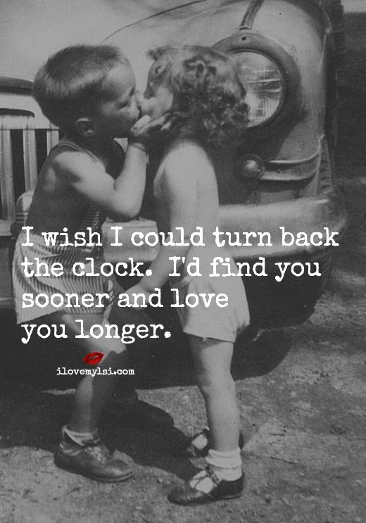 turn-back-clock-love-pictures