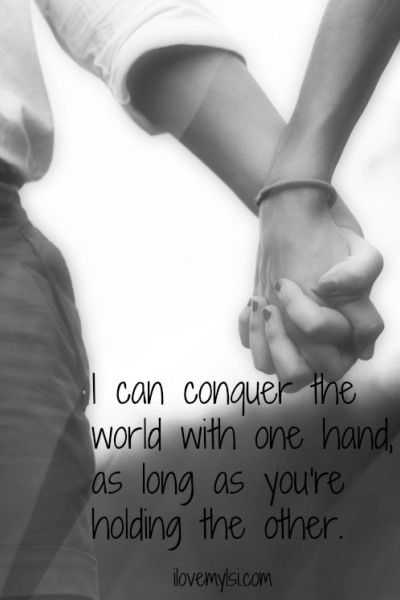conquer-the-world-love-pictures