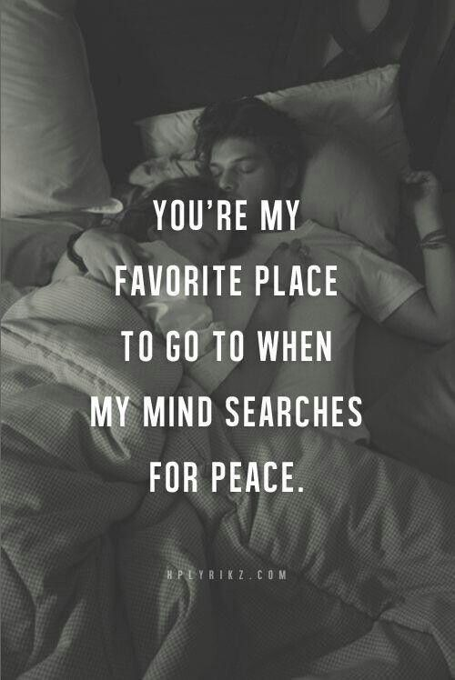fave-place-love-pictures