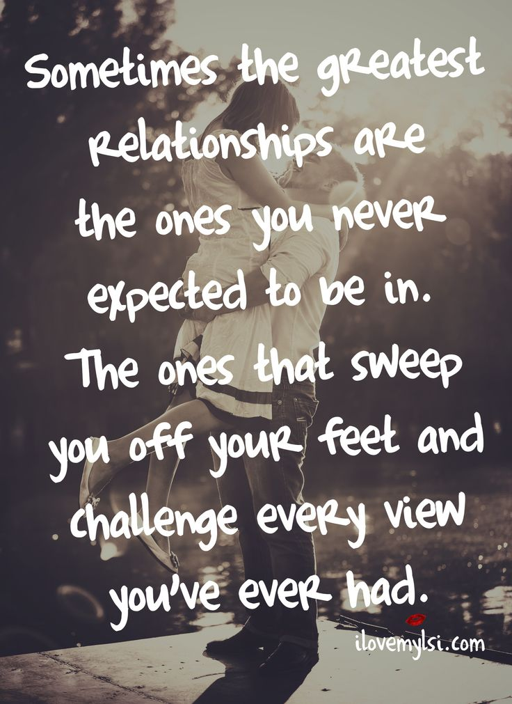 greatest-relationships-love-pictures