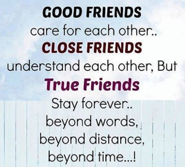 best quotes about friendship images word porn quotes