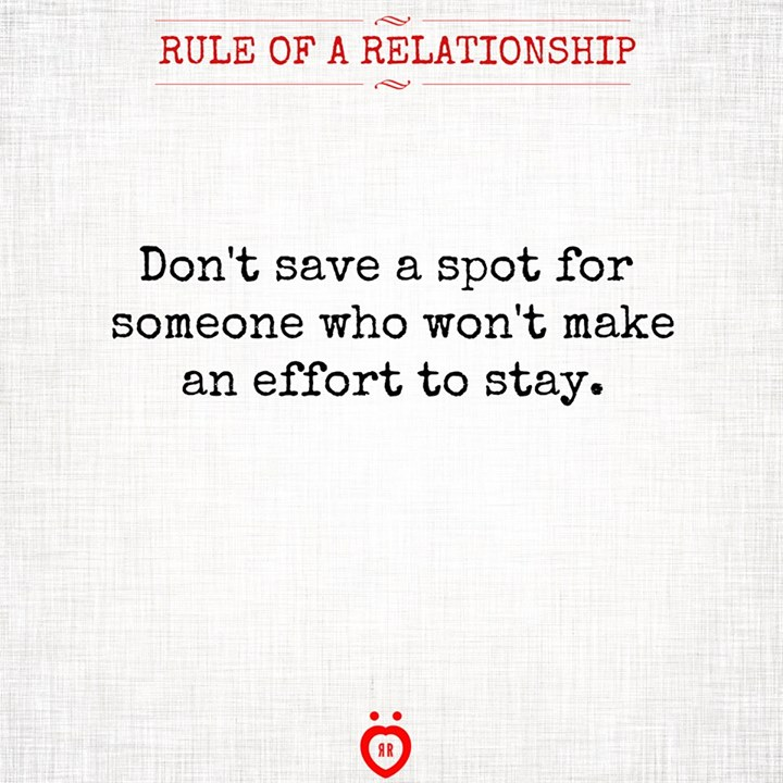 1508226517 364 Relationship Rules