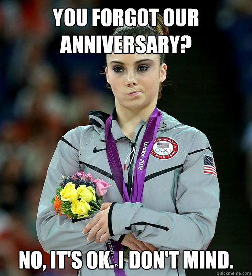 1508375081 430 20 Memorable And Funny Anniversary Memes