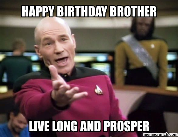 1508671732 848 20 Birthday Memes For Your Brother