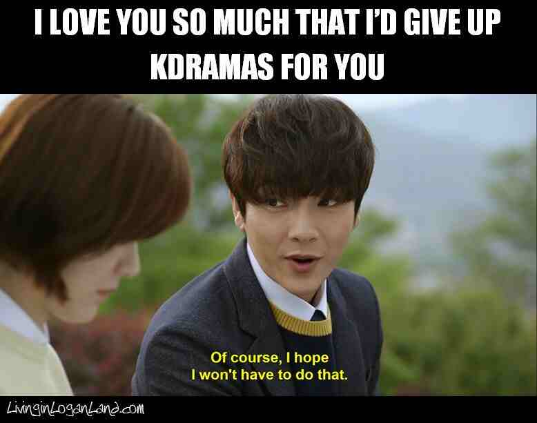 1508762040 549 Obsessed And Crazy Boyfriend Memes
