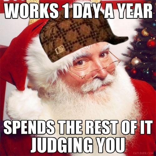 1509046842 480 20 Funniest Merry Christmas Memes