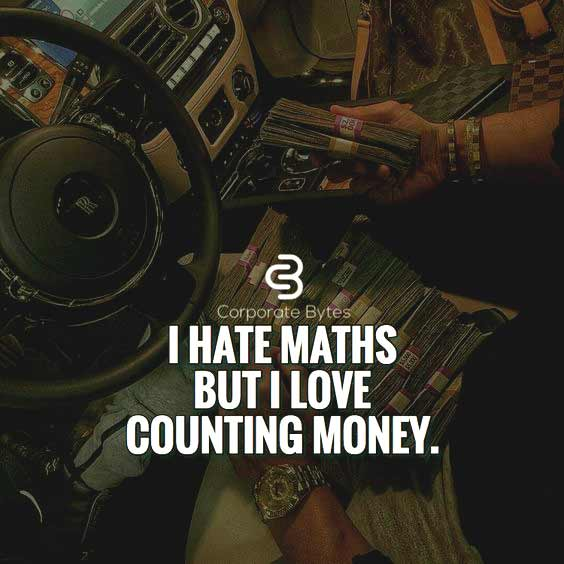 Top 60 Money Quotes From Millionaires And Billionaires Word Porn Awesome Get Money Quotes