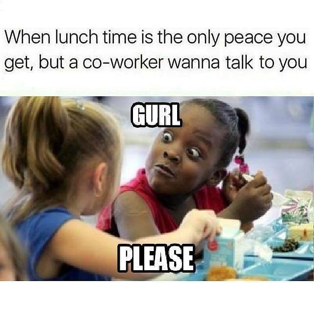 20 Very Hilarious Coworker Memes Word Porn Quotes Love