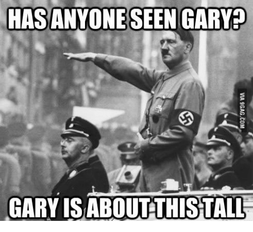 1511165354 251 Top 20 Hitler Memes You Need To See
