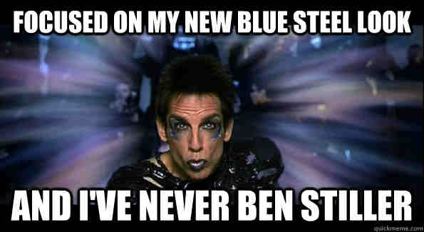 1511239478 502 20 Ridiculously Funny Zoolander Memes