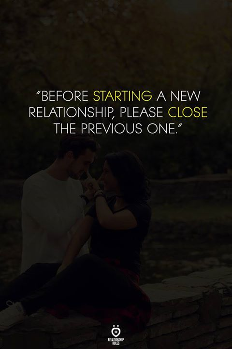1512713201 769 Relationship Rules