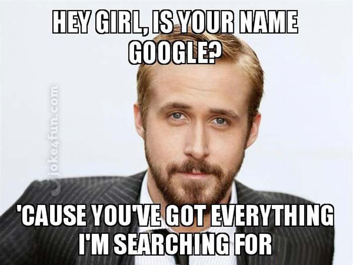 1513462988 806 20 Pick Up Line Memes That Actually Work
