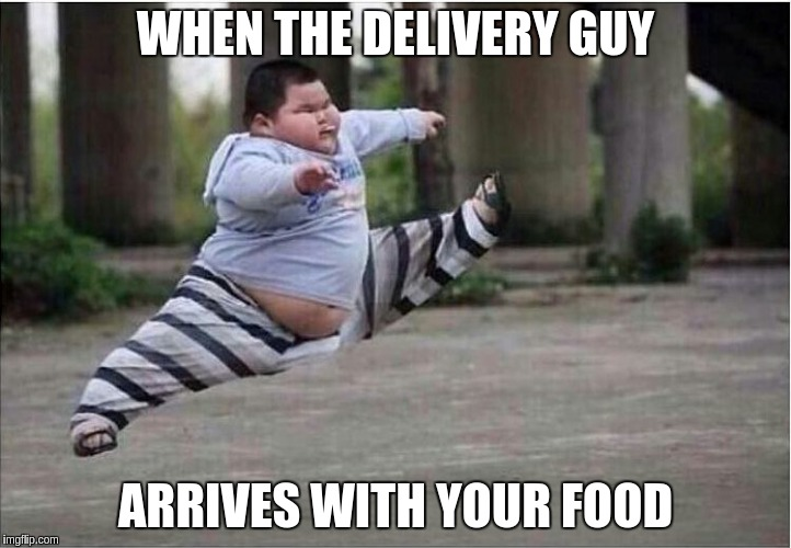 1513583538 112 22 Adorable Fat Asian Kid Memes That Will Surely Make You Giggle