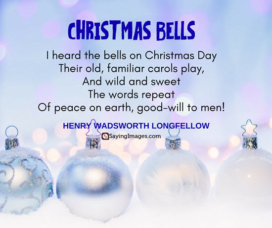 Top 20 Short Christmas Poems Word Porn Quotes Love Quotes