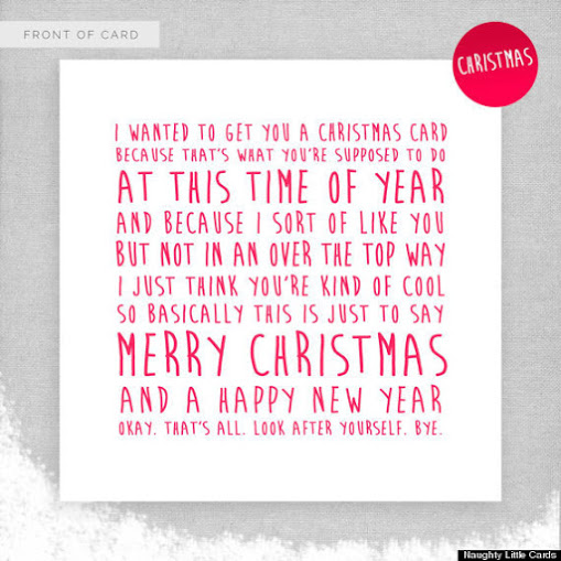 funny-christmas-saying-card