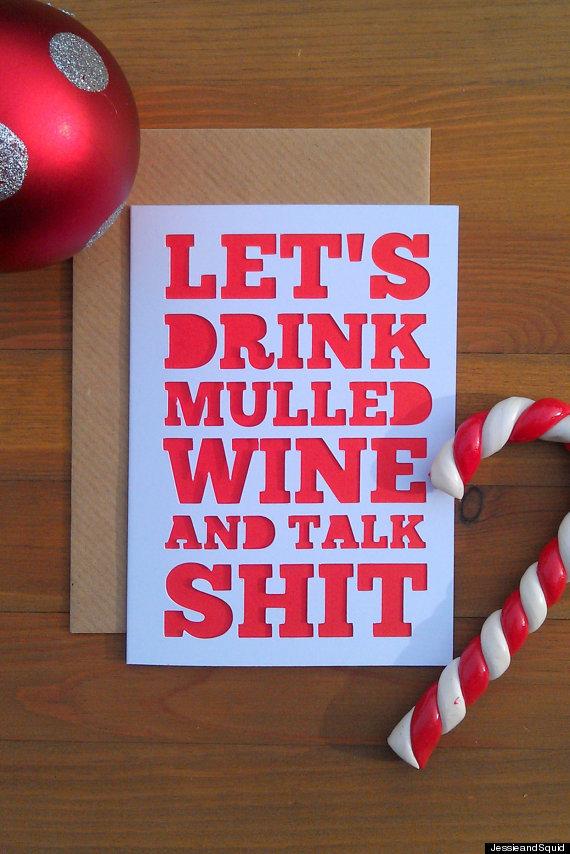 funny-christmas-card-drink