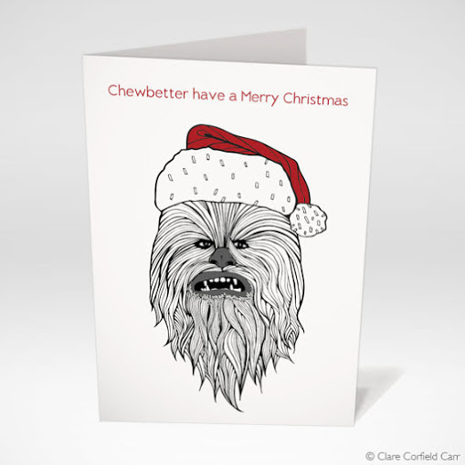 funny-christmas-card-cat