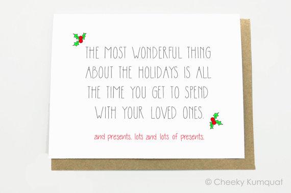 funny-christmas-present-card