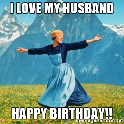 1514644488 627 20 Happy Birthday Husband Memes Of All Time