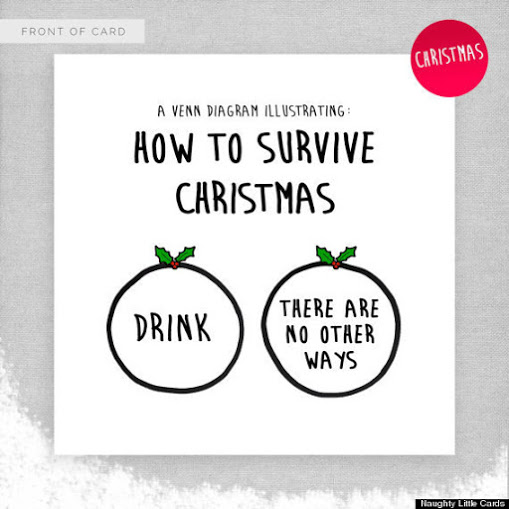 drink-funny-xmas-card