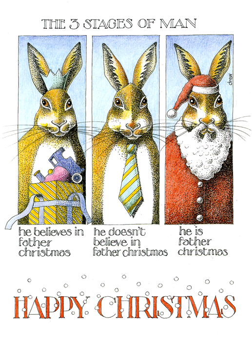 funny_christmas_cards_mand