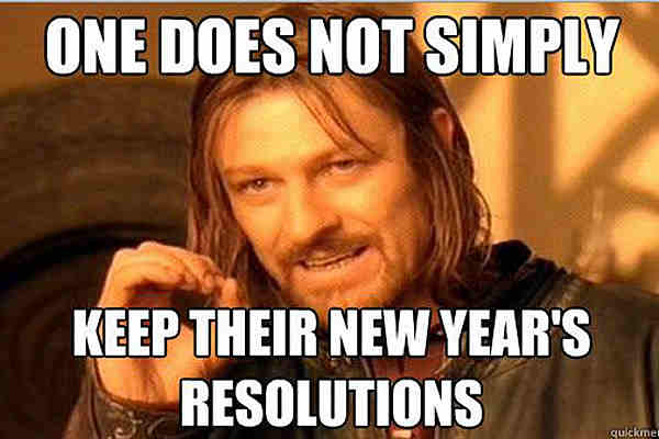 1515292292 241 20 New Years Resolution Memes You Need To See