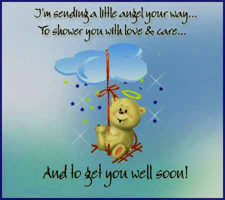 Let's come on in and wish Chrissie well - Page 3 1515678485_254_50-best-get-well-soon-quotes-images-messages-to-share-with-who-you-care