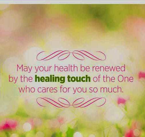 get well soon quotes for gf