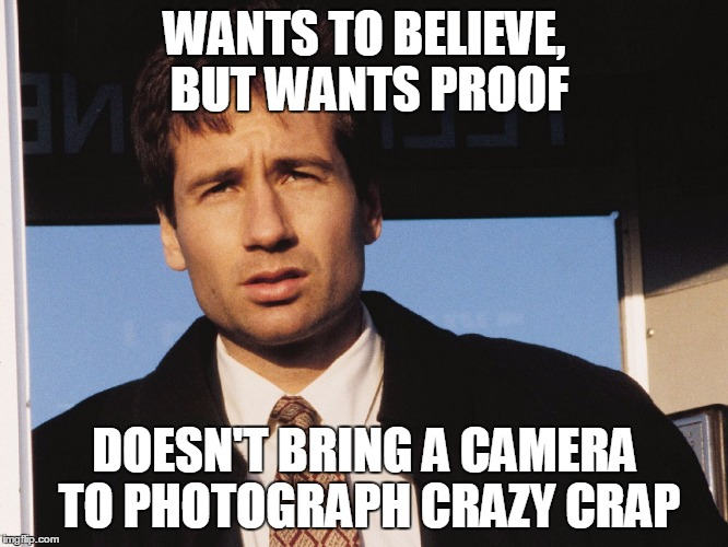 funny x files memes only true fans will understand word porn