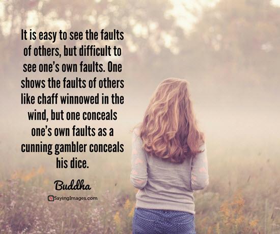motivational buddha quotes