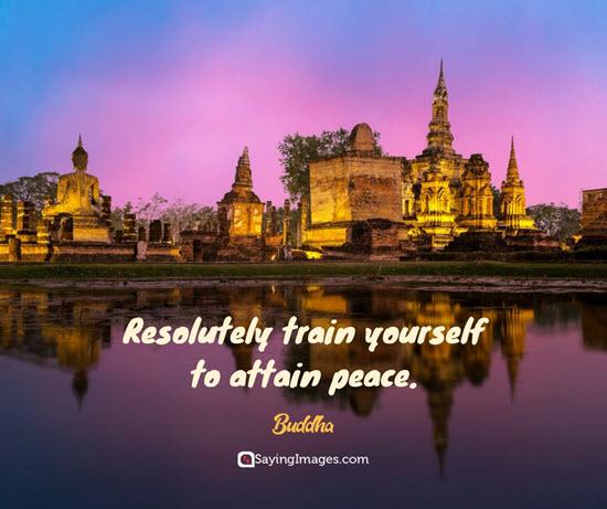 buddha inspiring quotes