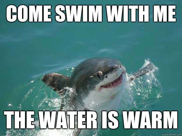 1516929055 907 25 Swimming Memes That Are So True