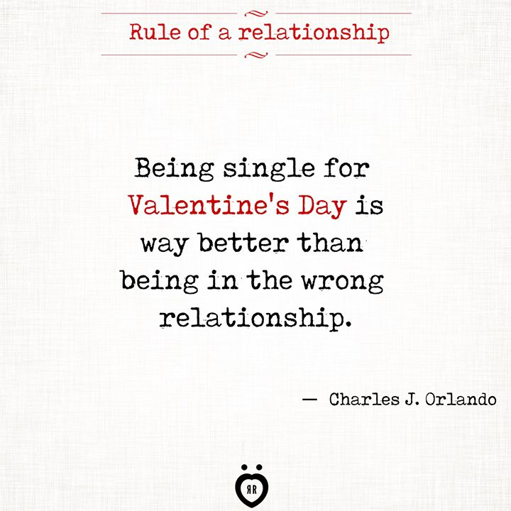 1518480525 779 Relationship Rules